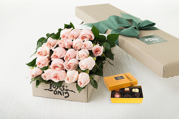 Same Day Flower Delivery Roses Only Singapore Online Florist