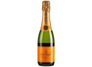 Veuve Clicquot Yellow Label 375ml