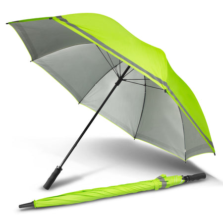 Hi-Vis Umbrella