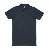 Men's Chad Polo