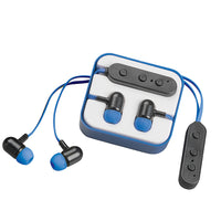 Colourpop Bluetooth Earbuds