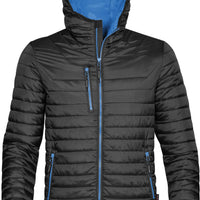 Gravity Thermal Jacket