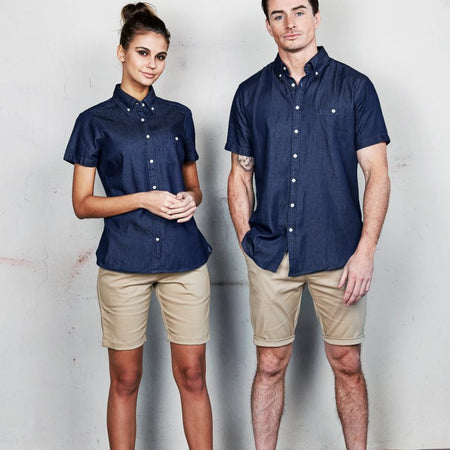 Toby Chino short pants