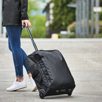 Stormtech Freestyle Carry On Luggage