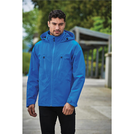 Stormtech Hurricane Shell Jacket