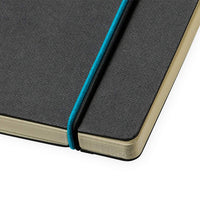 Cuppia Notebook