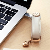 Orbit Key Organiser