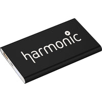 Harmony Power Bank 4000mAh