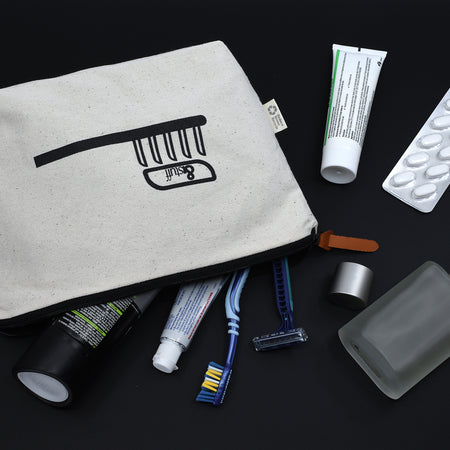 Hygiene Kit - Be Prepared