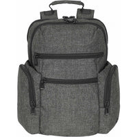Stormtech Odyssey Executive Backpack