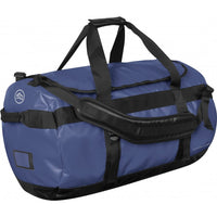 Stormtech Atlantis Waterproof Bag