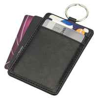RFIDprotect Cardholder