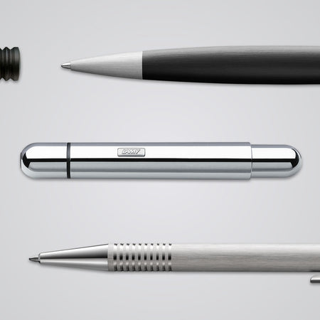 LAMY Writing Instruments