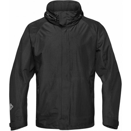 Men's Ozone Ultra Light Shell Jacket