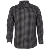 Barrett Long Sleeve Shirt