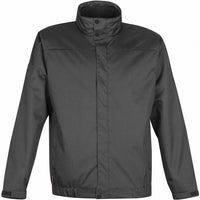 Men's Polar HD 3-in-1 System Jacket