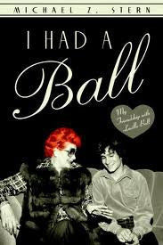 I Had a Ball, By:Michael Stern