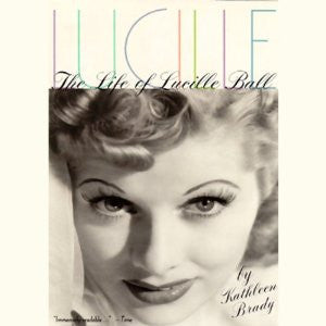Lucille: The Life of Lucille B