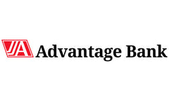 Colorado Therapy Horses is sponsored by Advantage Bank