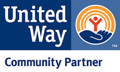 Colorado Therapy Horses Is Sponsored By United Way