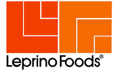 Colorado Therapy Horses is sponsored by Leprino Foods
