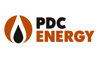 Colorado Therapy Horses is sponsored by PDC Energy