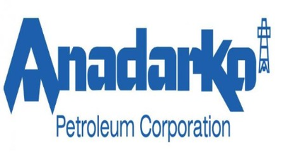 Colorado Therapy Horses is sponsored by Anadarko Petroleum Corporation