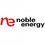 Colorado Therapy Horses is sponsored by Noble Energy