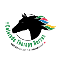 Colorado Therapy Horses