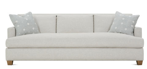 Laney Sofa- Non Slip