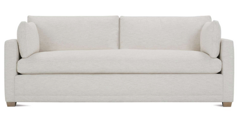 Sylvie Bench Upholstered Sofa