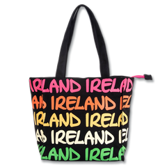 Robin Ruth Small Ireland Shopper