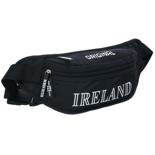 Robin Ruth Ireland Bum Bag