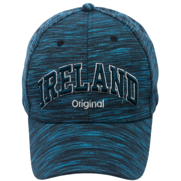 Ireland Heather Original - 3 Colors