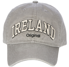 Robin Ruth Ireland Original Cap - Gray