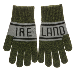 Robin Ruth Ireland Gloves