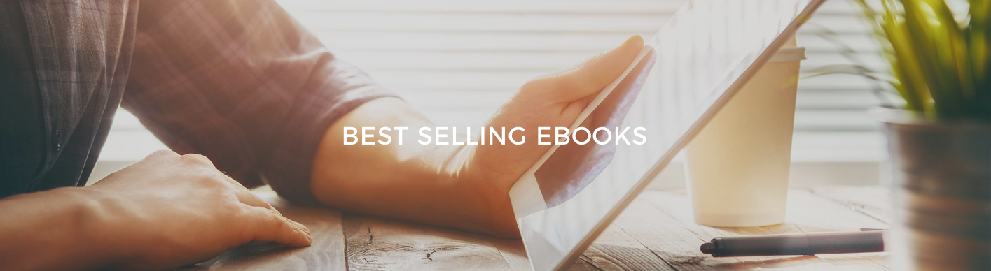 Best Selling EBooks