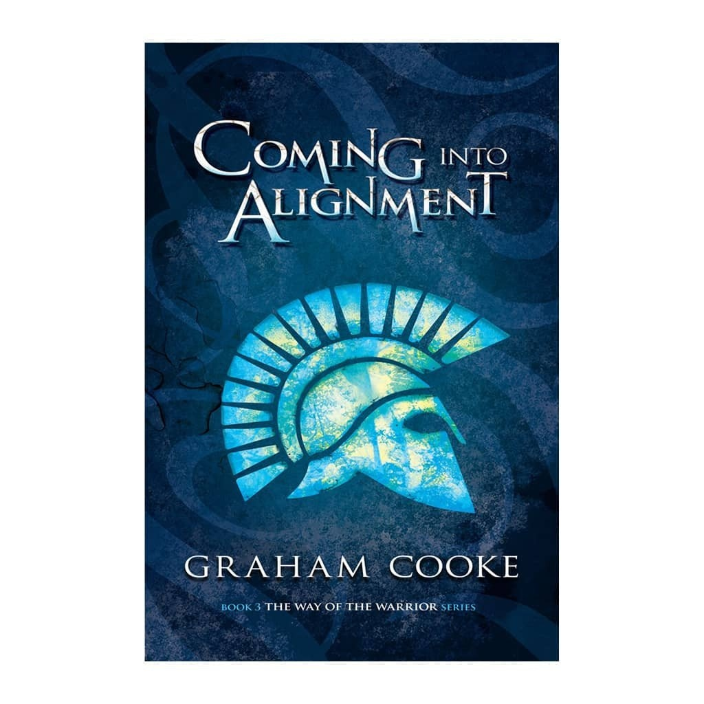 Coming Into Alignment Book Books & Ebooks