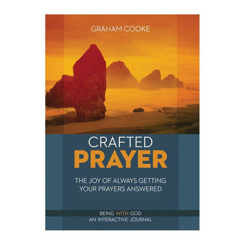 Crafted Prayer Book Books & Ebooks