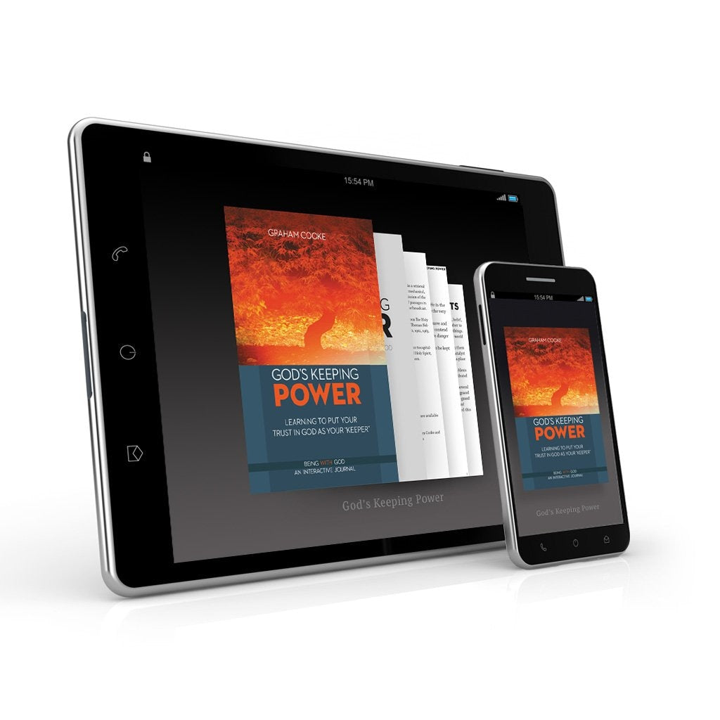 Gods Keeping Power Ebook Books & Ebooks
