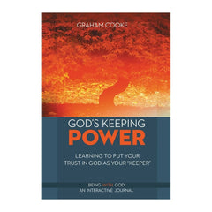 Gods Keeping Power Book Books & Ebooks