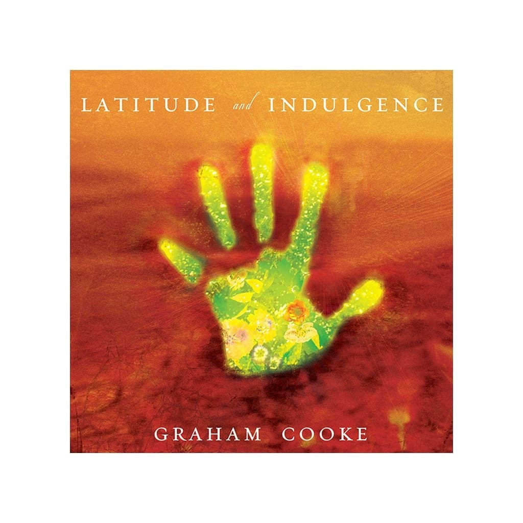 Latitude & Indulgence Free Download