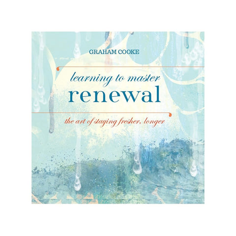 Learning To Master Renewal Teaching Cds & Mp3S