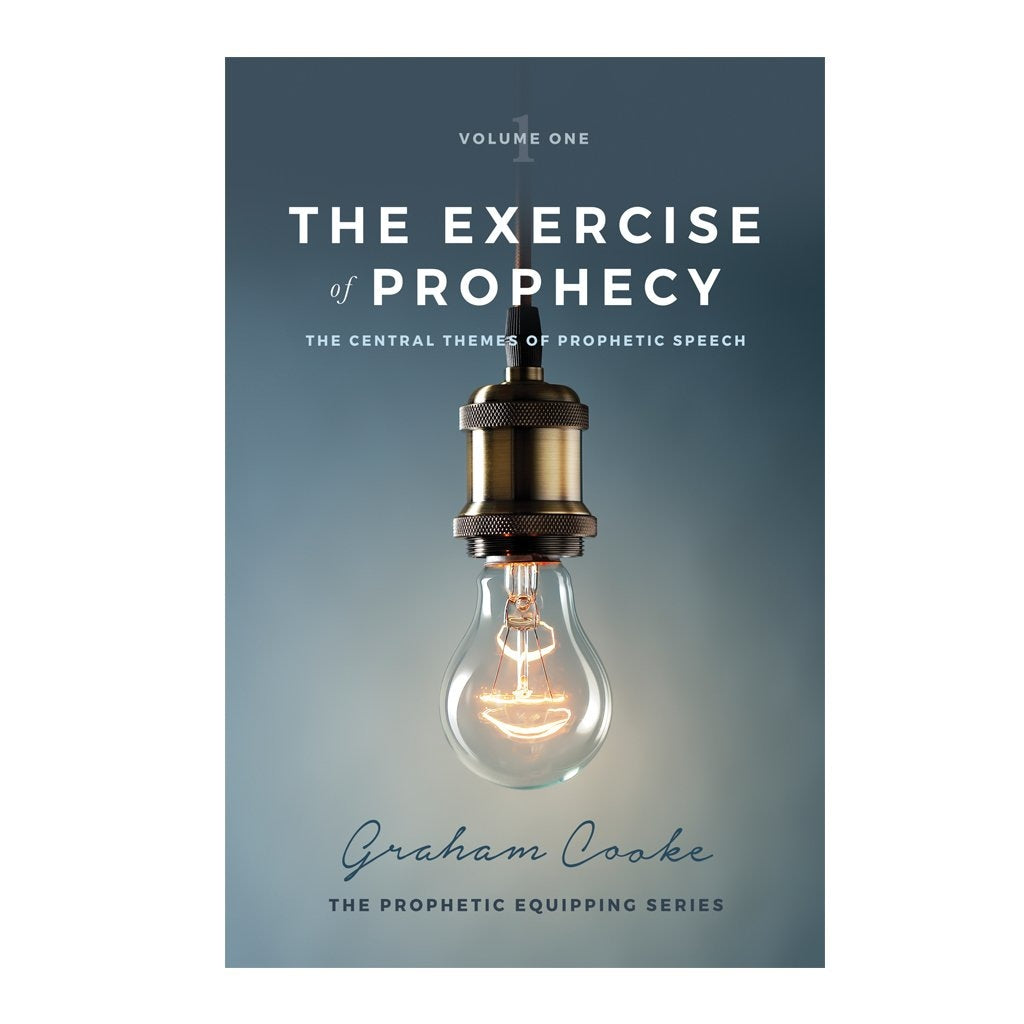 Bethel Prophetic Sessions Bundle