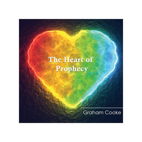 The Heart of Prophecy