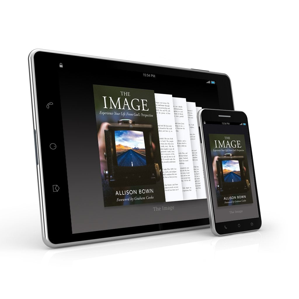 The Image Ebook Books & Ebooks