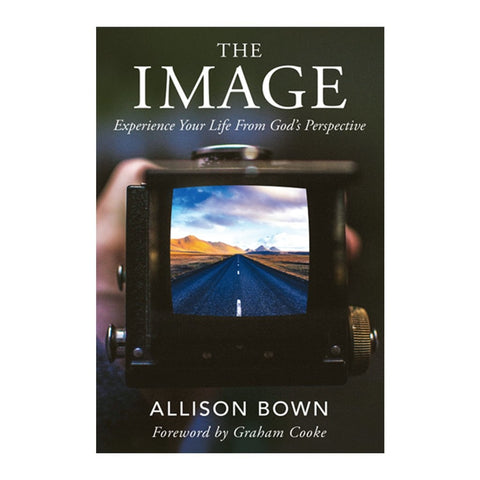 The Image Book Books & Ebooks