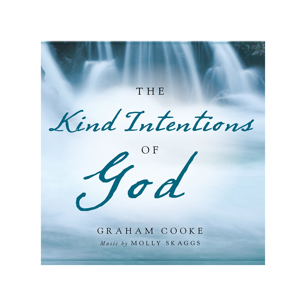 Kind Intentions Bundle