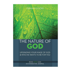 The Nature Of God Book Books & Ebooks