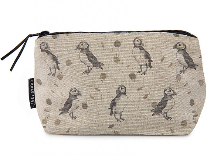 new make up bags added to our collection